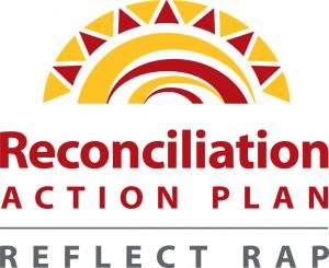 Reconciliation Action Plan - RAP - ARA Property Services