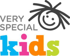 Very Special Kids - ARA Property Services